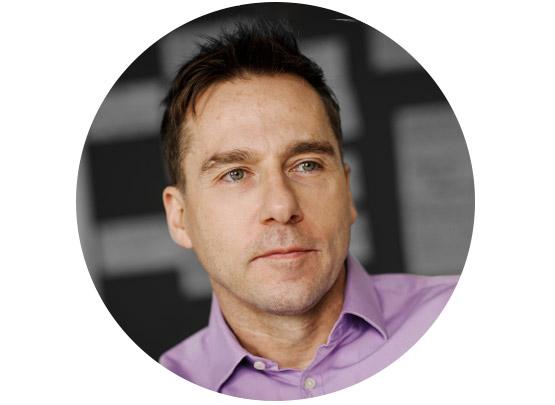 Profilbild Karsten Müller