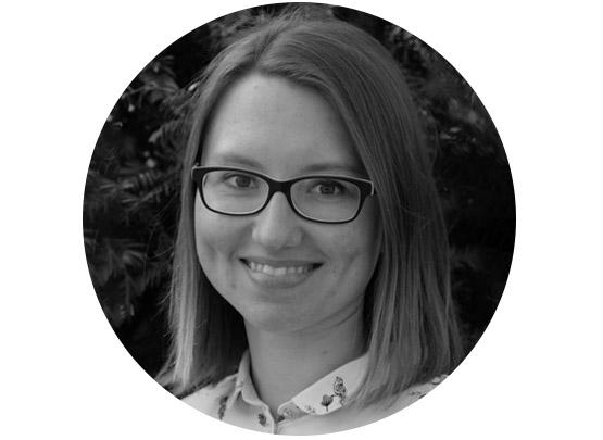 Profilbild Marina Schefer