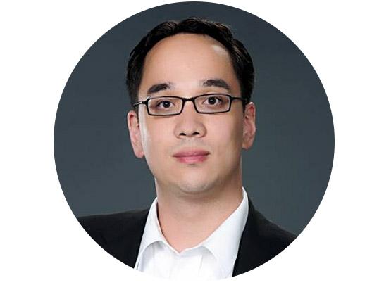 Profilbild Nick Lin-Hi
