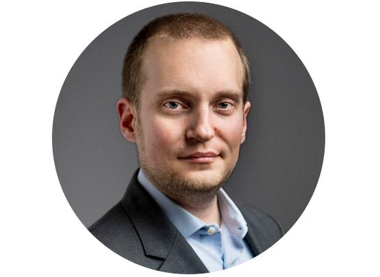 Profilbild Philipp Hund