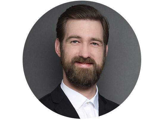Profilbild Sven-Oliver Spieß