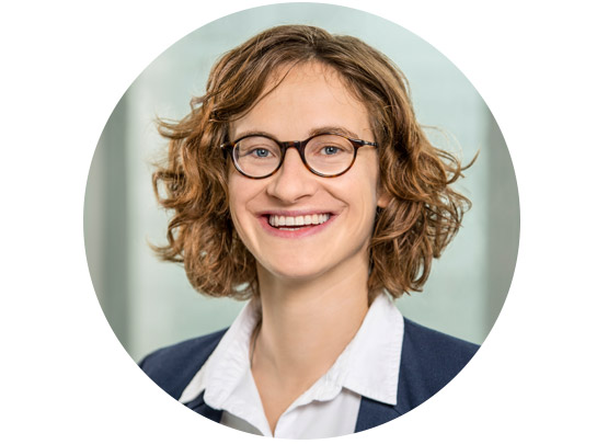 Profilbild Anna Engel