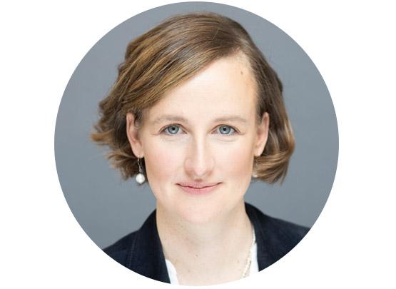 Profilbild Regina Kempen